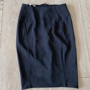 Pinko pencil skirt, bought in Italy,made in Italy